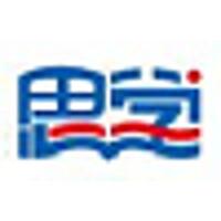 廣西思學教育信息咨詢有限公司招聘:公司標志 logo