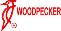 桂林市啄木鸟医疗器械有限公司招聘:公司标志 logo