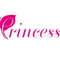 广州普瑞赛思贸易有限公司桂林分公司招聘:公司标志 logo