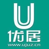 桂林市鑫房房地產經紀有限公司招聘:公司標志 logo