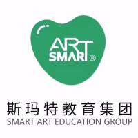 广西桂林明语教育咨询有限公司招聘:公司标志 logo