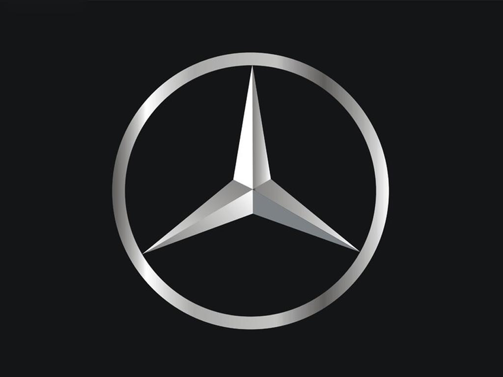 桂林龙星行汽车销售服务有限公司招聘:公司标志 logo