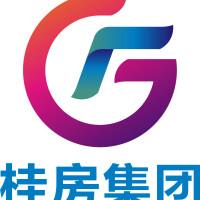 桂林桂房房产代理有限公司招聘:公司标志 logo