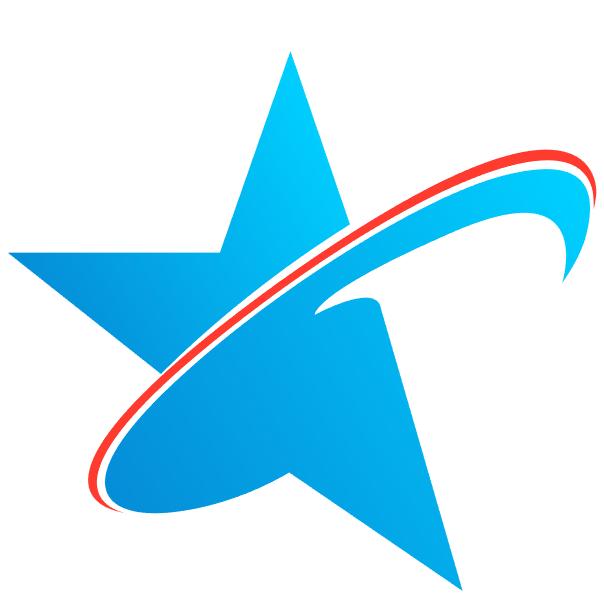 廣西星閣建筑裝飾設計有限公司招聘:公司標志 logo
