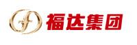 福達控股集團有限公司招聘:公司標志 logo