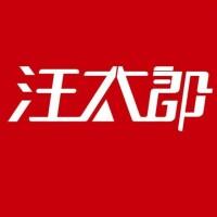 桂林汪太郎品牌设计有限公司招聘:公司标志 logo