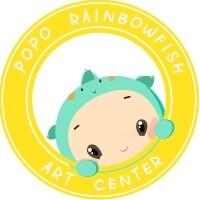 柳州兔子洞文化传播有限公司招聘:公司标志 logo