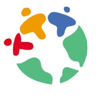 柳州市智航教育培训中心有限公司招聘:公司标志 logo