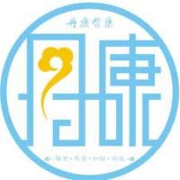 广西丹康医药有限公司招聘:公司标志 logo