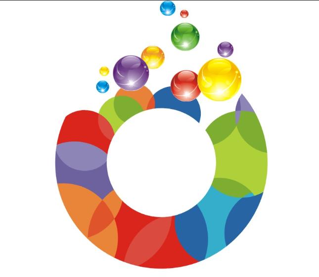 全州县万景房地产开发有限公司招聘:公司标志 logo