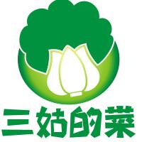 广西三姑的菜网络科技有限公司招聘:公司标志 logo