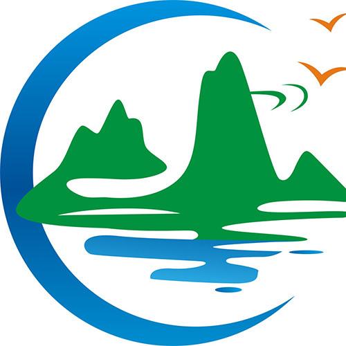 【慢旅倡导者】桂林桂之旅国际旅行社有限公司招聘:公司标志 logo