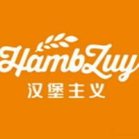 柳州市順食餐飲管理有限公司招聘:公司標志 logo