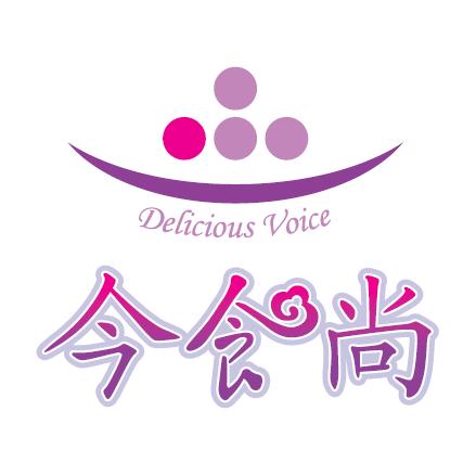 【柳州望旺食品店】柳州市城中区望旺东门食品商店招聘:公司标志 logo