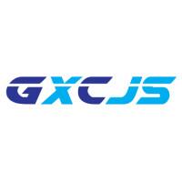广西成吉思科技有限公司招聘:公司标志 logo