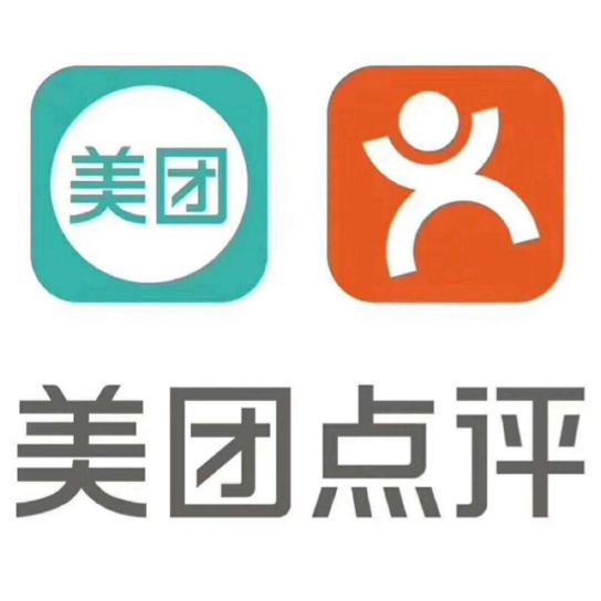 【美团点评】广西亿领网络科技有限公司招聘:公司标志 logo