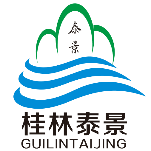 风锦旅游发展中心招聘:公司标志 logo