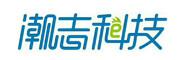 广西潮志信息科技有限公司招聘:公司标志 logo