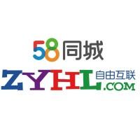 柳州自由互联科技有限公司招聘:公司标志 logo