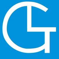 桂林晶盛玻璃有限责任公司招聘:公司标志 logo