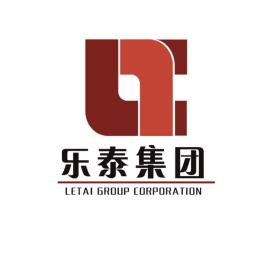 【快好药业】哈尔滨快好药业有限公司招聘:公司标志 logo