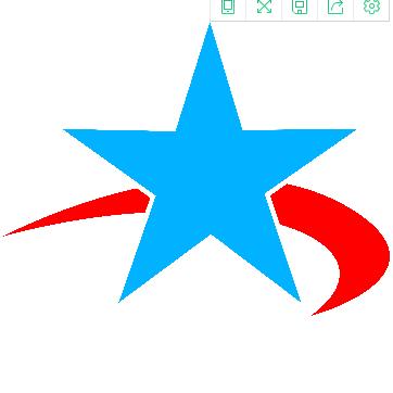柳州享融商务信息服务有限公司招聘:公司标志 logo