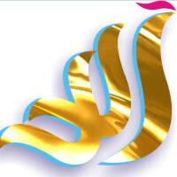 桂林无双时代文化传媒有限公司招聘:公司标志 logo