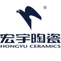 广西峥强装饰材料有限公司招聘:公司标志 logo