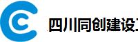 四川同创建设工程管理有限公司广西分公司招聘:公司标志 logo