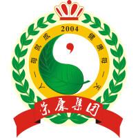 榮康集團廣西康世緣制藥有限公司招聘:公司標志 logo