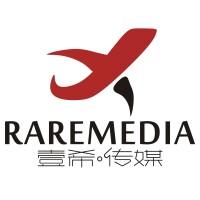 广西壹希文化传媒有限公司招聘:公司标志 logo